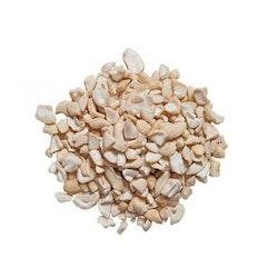 Heera Broken Cashew 700gms