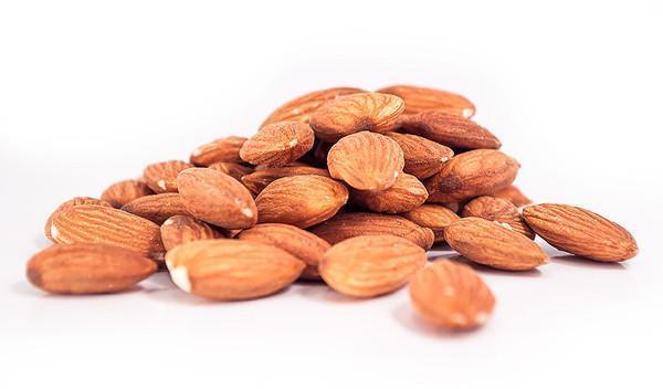 Heera Almonds 250gms