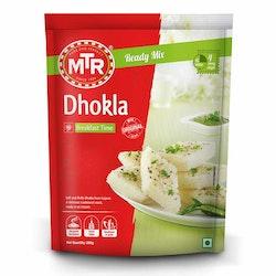 MTR Dhokla mix 200gms