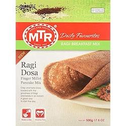 MTR Ragi Dosa Mix 500gms