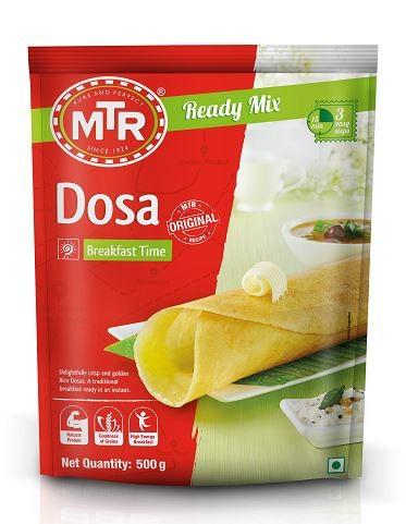 MTR Dosa Mix 500gms