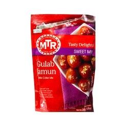 MTR Gulab Jamun Mix 200gms