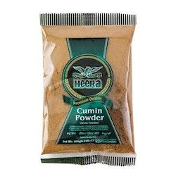 Heera Cumin/Jeera Powder 100gms