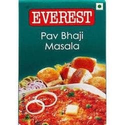Everest Pav Bhaji Masala 100gms