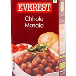 Everest Punjabi Chole Masala 100gms