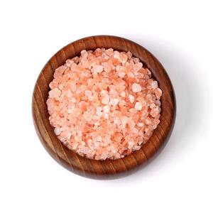 Heera Himalayan Crystal Pink Salt
