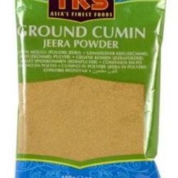 TRS Jeera/cumin Powder 100 gms