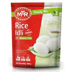 MTR Rice Idli 500gms