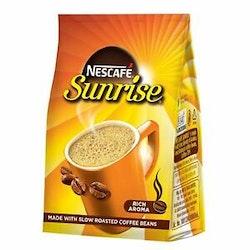 Nescafe Sunrise Coffee Powder 200gms