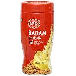 MTR Badam Drink Mix 500gms