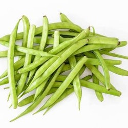 Clustered Beans 500gms