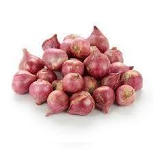 Small Onion/ Shallots 500gms