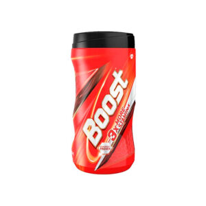Boost 450gms