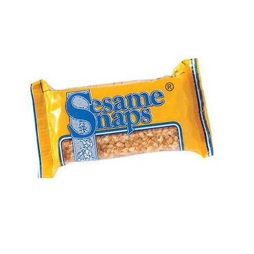 Sesame snaps/Chikki 30gms