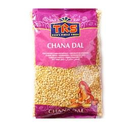 TRS Chana Dall 500gms