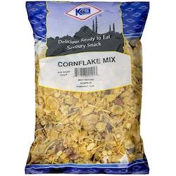 KCB Corn Flake Mix 450gms