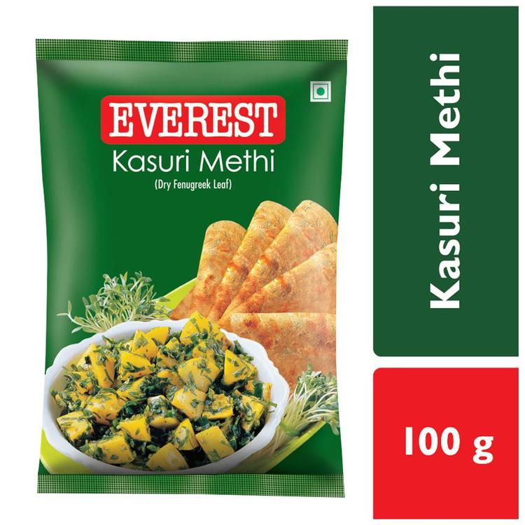 Everest Kasuri Methi 100gms