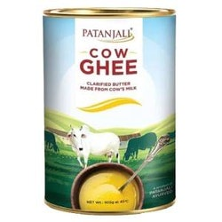 Patanjali Cow Ghee 1kg