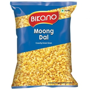Bikano Moong Dal 350gms