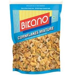 Bikano Cornflake Mix 350gms