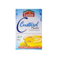Laziza Custard Vanilla 300gms