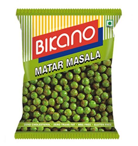Bikano Mattar Masala 150gms