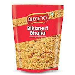 Bikano Bikaneri Bhujia 350gms