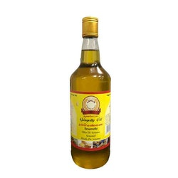 Annam Sesame Oil 750ml