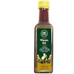 Heera Neem Oil 100ml