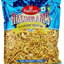 Haldiram Kashmiri Mix 200gms