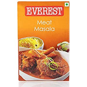 Everest Meat/Mutton Masala 100gms