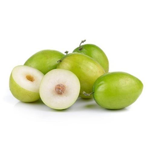 Applebear Fruit 250 gms