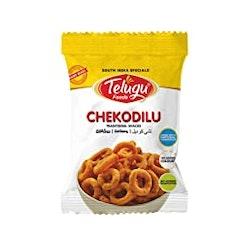 Telugu Foods Chakodilu 175gms