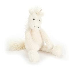 Sweetie Unicorn