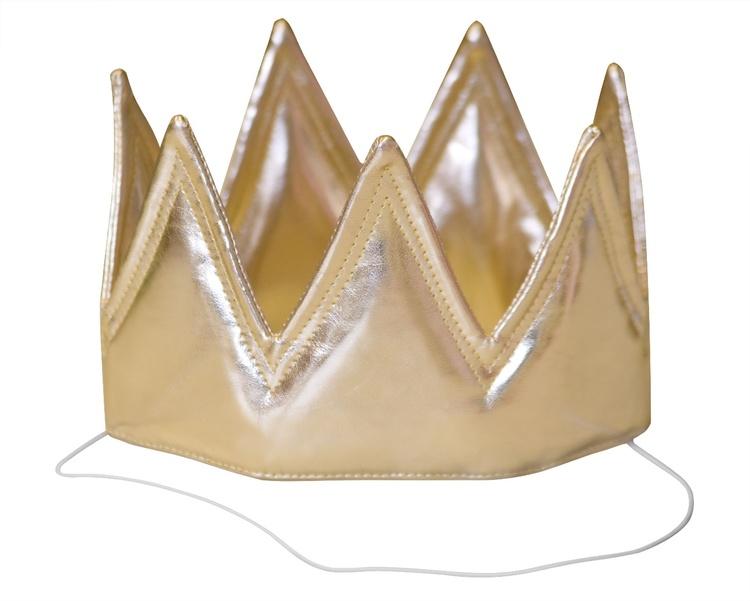 Guldkrona Prins