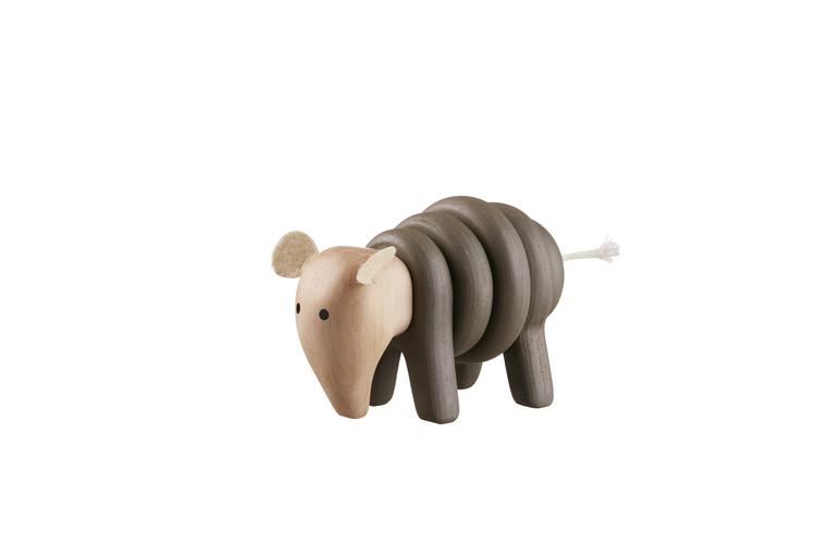 Mammut Neo Twist