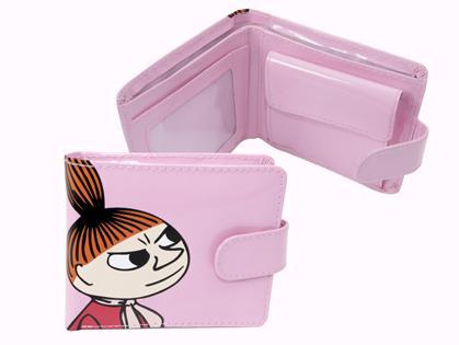 Plånbok lilla my