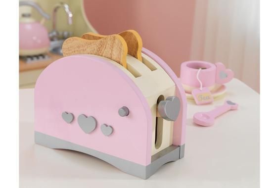 Prairie brödrost Prairie Toaster