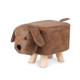 """Dog """"hund"""" barnpall"""