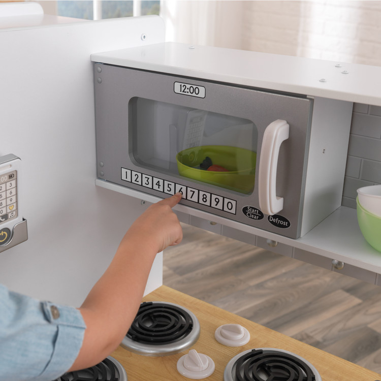 Pepperpot Kitchen