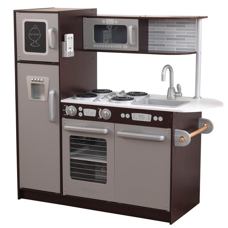 Uptown Espresso Kitchen
