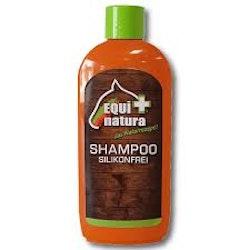 Equinatura Shampoo 65kr
