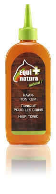 Equinatura Hair tonic 95kr