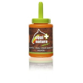 Equinatura Hoof oil 159kr