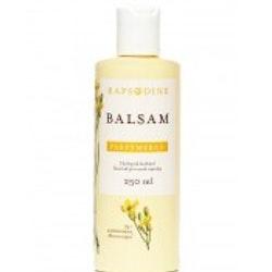 Balsam 250ml 83kr