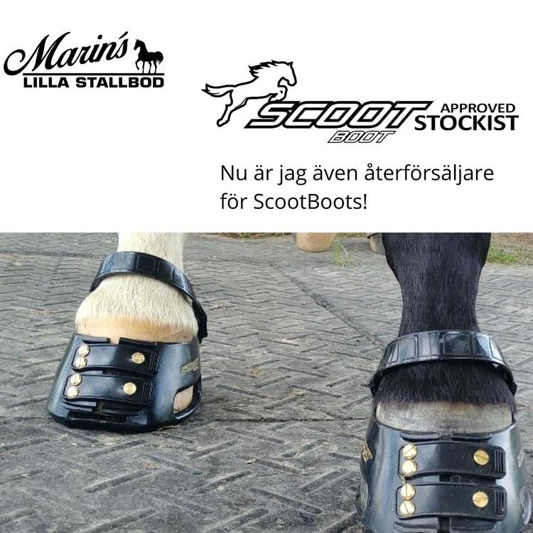 ScootBoots