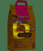 Pavo Vital refill 8kg 395kr