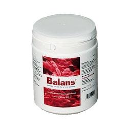 Balans- nonlac Mikro 300g 469kr