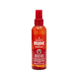 LEE STAFFORD - Arganoil® from Morocco Heat Defence Spray 200 ml