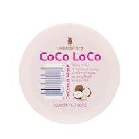 LEE STAFFORD - Coco Loco Mask 200 ml